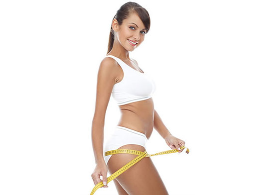 wennewslimming-weight-loss